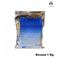 Gastrocap 1 Kg Antidiarreico Oral Cerdos, Ovinos, Caprinos y Bovinos