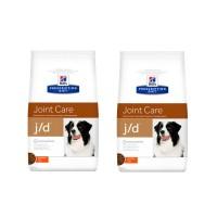Hill's Prescription Diet Canine J/D Alimento
