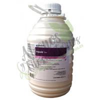 Impala STAR Fungicida Preventivo-Curativo Corteva, 5 Limpala STAR Fungicida Preventivo-Curativo Corteva, 5 L