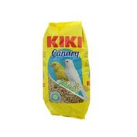 Kiki Mixtura Canarios Alimento para Canarios