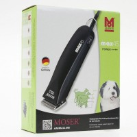Moser 1245 MAX 45 - Profesional