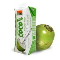 Pura Agua de Coco 500Ml