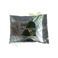 Sairon Corrector Clorosis Ecológico, 5 Kg