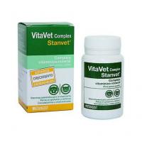 Stangest Vitavet Complex 60 Comp.