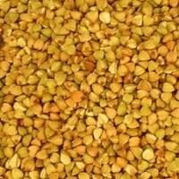 Trigo Sarraceno Ecologico 25 Kg