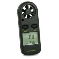 Anemómetro de Rueda Alada Typ-861