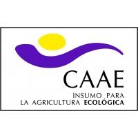Bioestimulantes Ecológicos Trama y Azahar B-2 y Fe-2, Abono CE. Sin Hormonas.