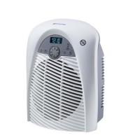 Calefactor Bionaire Bfh001X