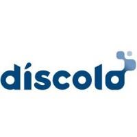 Discolo, 1L (Insecticida Piriproxifen)