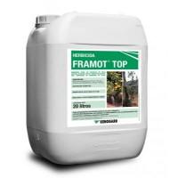 Framot Top, Herbicida de Kenogard