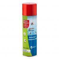 Insecticida Blattanex AE Insectos Voladores - Spray 500Ml