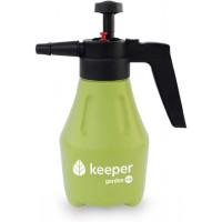 Keeper Garden 1000 Verde 7764