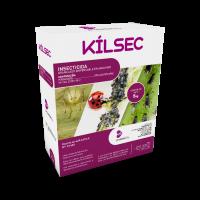 Kílsec, Insecticida Selectivo de Probelte