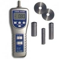 Penetrómetro para Fruta Pce-Ptr 200