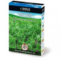 Semillas de Veza Sativa. Abono Verde. 1,5 Kg
