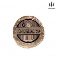 Venda Alquitrán para Cascos de Ganado Kromberg 25m