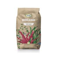 Vithal Garden ECO Bokashi de Algas, 2,5 L