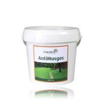 Agrobeta Antimusgos