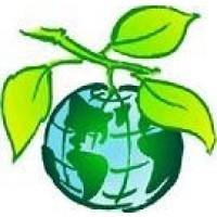 Asesoramiento Gratuito Jardín Ecológico