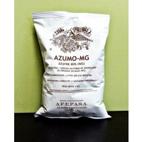 Azumo MG, Acaricida, Fungicida Afepasa