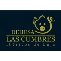 Carnes de Cerdo Iberico y Carnes de Cerdo Duroc