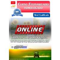 Curso Fitosanitarios Online Cualificado