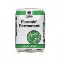 Floranid® Permanent