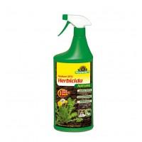 Herbicida Natural Finalsan 1L Neudorff
