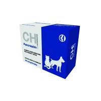 Pancreazim para Gatos y Perros - 60 Comprimidos
