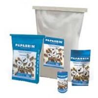 Paparrin, Insecticida Masso