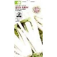 Semillas Bio Acelga  Witte Ribben   4 Gr