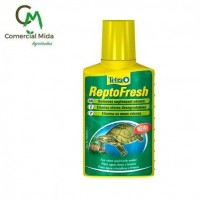 Tetra Repto Fresh 100Ml para Tortugas (Elimin