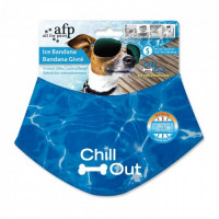 AFP Chill Out Bandanas Refrescantes S