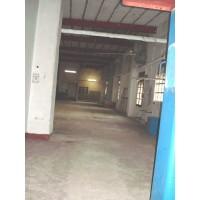 Alquiler  de Nave Industrial en Calaf (Bcna)