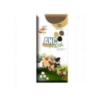 ANC Fresh MINI Pollo&arroz Pienso para Perros