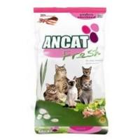 Ancat Fresh Sterilized Alimento para Gatos Es
