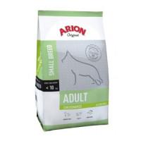 Arion Original Adult Small Breed Perros Razas
