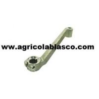 Biela Direccion Simple Tractor Ebro 460 y 470