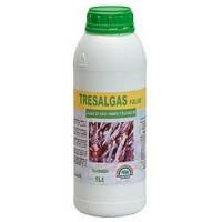 Bioactivador Floración y Cuaje Tres Algas Floracion 1L