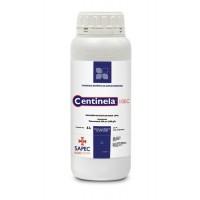 Centinela 10EC