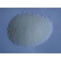 Dextrosa O Glucosa en Polvo