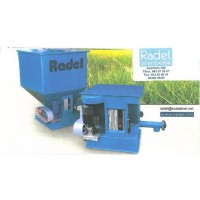 Dosificadores para Biodiesel