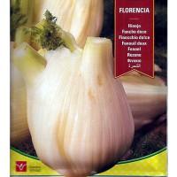 Foeniculum Vulgare Hinojo de Florencia. 10 Gr