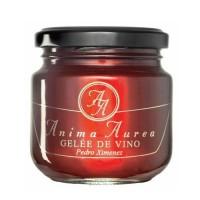 Gelée de Vino Pedro Ximénez 130 Gr.