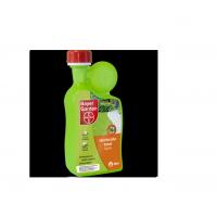 Herbicida Total Glyfos de Bayer Garden 500 Ml, 500Ml