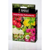 Insecticida Polivalente Concentrado 40ml