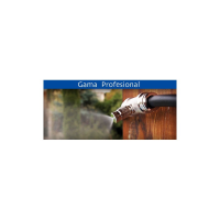 Kit de Nebulización Profesional.eco 20.15 (Es