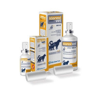 Klorexivet Higieniza y Protege la Piel en Ani