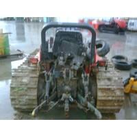 Massey Ferguson 396 Cfm