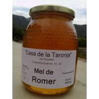 Miel de Romero 1 Kg